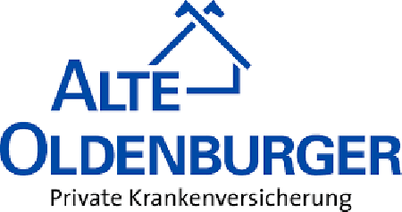 Die private Krankenversicherung der Alten Oldenburger wird als besonders fair bewertet.