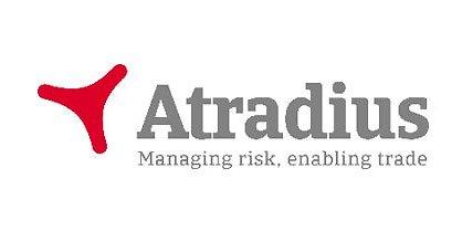 Atradius ist ein globaler Anbieter von Kreditversicherungen