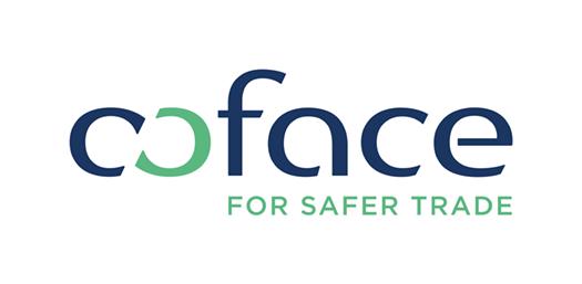 Coface: for safer trade