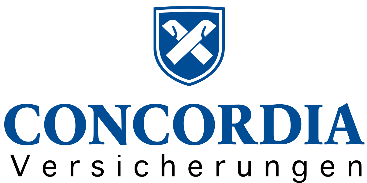 Concordia Versicherungen