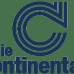 Continentale-Studie 2018: Warum die Bevölkerung nicht vorsorgt und was Vermittler daraus lernen können