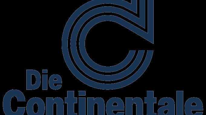 Continentale Lebensversicherung: Für den Pflichtzuschuss zur Betriebsrente gibt es unkomplizierte Lösungen