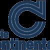 Der Continentale Versicherungsverbund