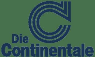 Continentale Sachversicherung: Mehr Leistung und günstige Beiträge im gewerblichen Haftpflicht-Tarif KuBuS