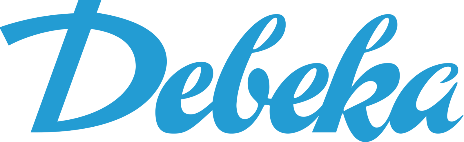 Debeka - Versichern und Bausparen