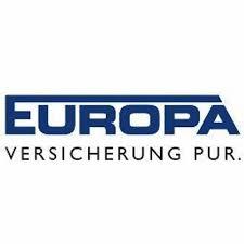 EUROPA Versicherung - Gut versichert in allen Lagen