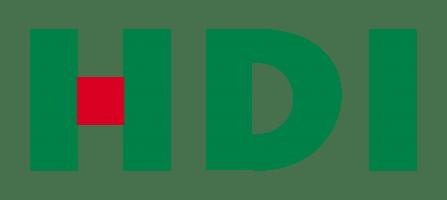 HDI Global SE ist der starke Partner für betriebliche Versicherungen.