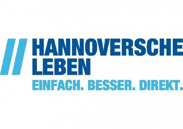 Hannoversche – Immer, wenn's ums Leben geht