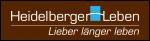 Heidelberger Lebensversicherung