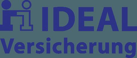 IDEAL UniversalLife: Online-Direktvertrieb eröffnet neue Chancen für Maklervertrieb