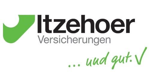 Itzehoer Versicherungen ...und gut
