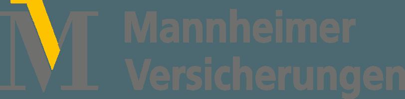 Mannheimer Versicherung AG - Wir können Zielgruppen