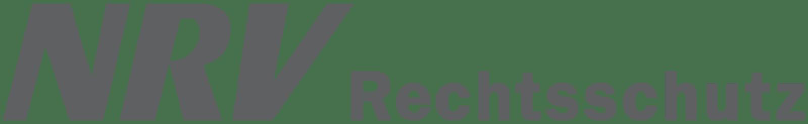 NRV - Neue Rechtsschutz Versicherung