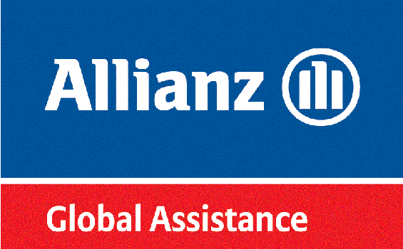 Allianz Global Assistance-Umfassende Reiseversicherung‎