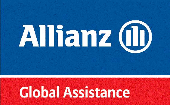 Allianz Global Assistance-Umfassende Reiseversicherung
