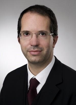 Swiss Life Deutschland ernennt Dr. Hans Georg Freiermuth zum Geschäftsführer der Schweizer Leben PensionsManagement GmbH
