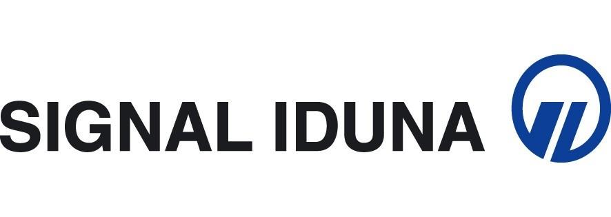 Versicherungen und Finanzen – SIGNAL IDUNA