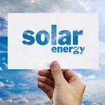 Rekordsommer und gesunkene Kosten beflügeln Photovoltaik-Nachfrage