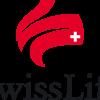 Versicherungen, Vorsorge und ganzheitliche Finanzberatung sind die Schwerpunkte von Swiss Life.