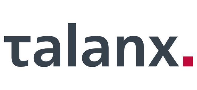 Talanx – Versicherungen. Finanzen