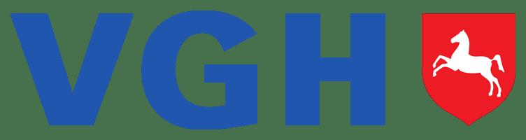 VGH Versicherungen aus Niedersachsen