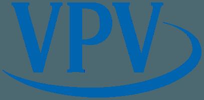 Seit 1827 ist die VPV für ihre Kunden da