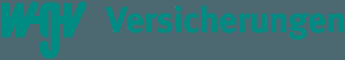 wgv Versicherungen-Wertvolles günstig versichert