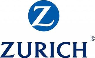 Zurich Versicherung   Für alle, die wirklich lieben
