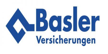 Exklusiv-Vertrieb der Basler legt zu