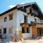 Bauleistungsversicherung: Sinnvoll oder nicht?
