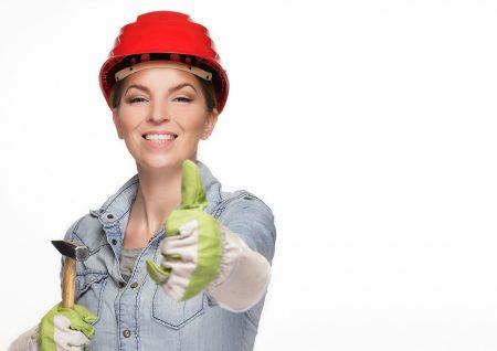 Bauleistungsversicherung & Co.: Vier wichtige Policen für Bauherren