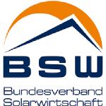 Bundesverband Solarwirtschaft e.V.