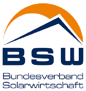 Pro Einwohner sind in Ostdeutschland mehr Solarstromanlagen installiert als im Westen der Republik