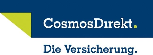 CosmosDirekt Versicherung