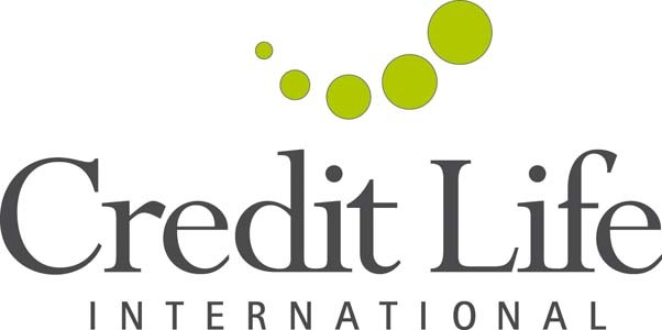 Credit Life International