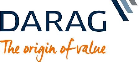DARAG - Deutsche Versicherungs- und Rückversicherungs-AG