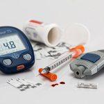 Service für Diabetiker