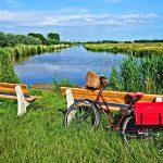 Hochwertiger Versicherungsschutz für Fahrräder