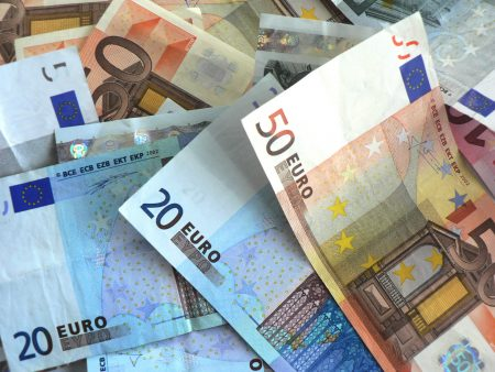 Lebensversicherer wollen gesetzliche Provisionsdeckelung