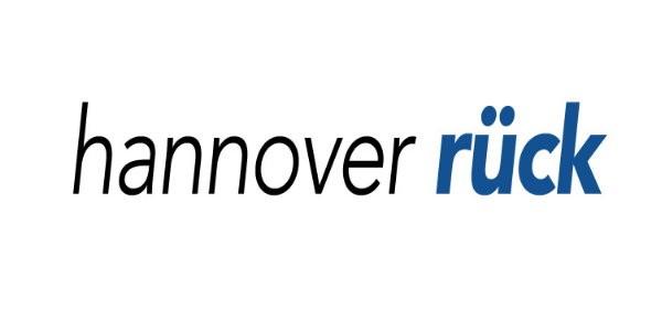 Die Hannover Rück SE ist eine börsennotierte deutsche Rückversicherungsgesellschaft