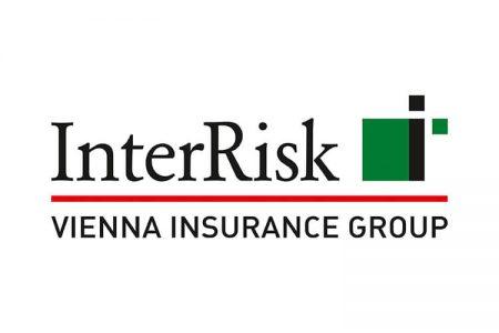 """InterRisk ist """"Deutschlands Beste Versicherung"""