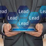 Die Qualität des Datensatzes ist eine der größten Stolperfallen bei der Kundengewinnung mit Leads