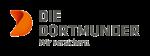 Die Dortmunder