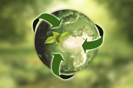 Ausführlicher Einblick in soziales und ökologisches Engagement des münsterschen Versicherers