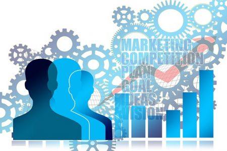 Entdecken Sie die Leadakquise für Versicherung- und Finanzexperten von ProFair24: In Null-Komma-Nix zu mehr Erfolg