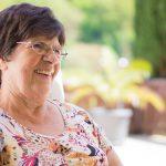 Nachdem im März eine Erhöhung der Renten ein Grund zur Freude für die Ruheständler war, gibt es weitere gute Nachrichten: Sie sollen ab Januar 2019 weniger Beiträge in die gesetzliche Krankenversicherung einzahlen müssen.