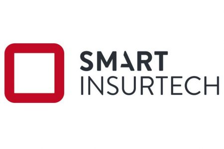 Smart InsurTech AG erhöht Integrationsgrad ihrer Digital-Plattform