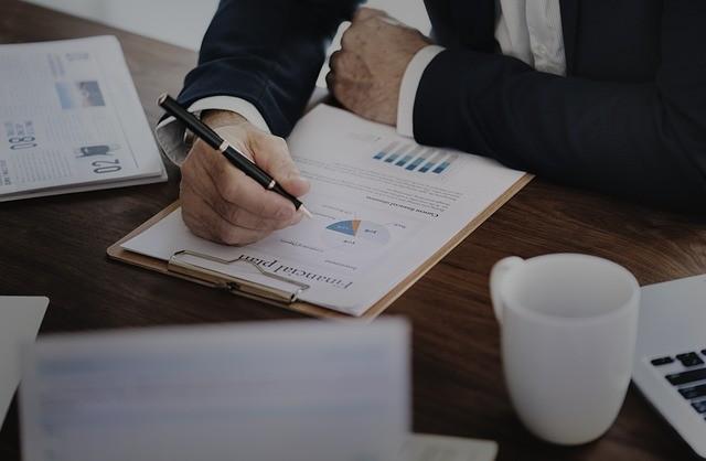 Der Exklusivvertrieb der Basler Versicherungen investiert in die Zukunft und ist auf Wachstumskurs