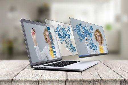 Neukunden aus dem Netz: Webseiten-Optimierung für Makler