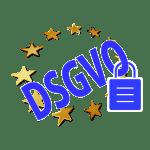 EU-DSGVO: Wer zahlt bei Verstößen gegen die neue Datenschutzgrundverordnung?